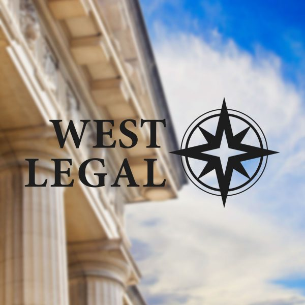 West Legal Project Image Small