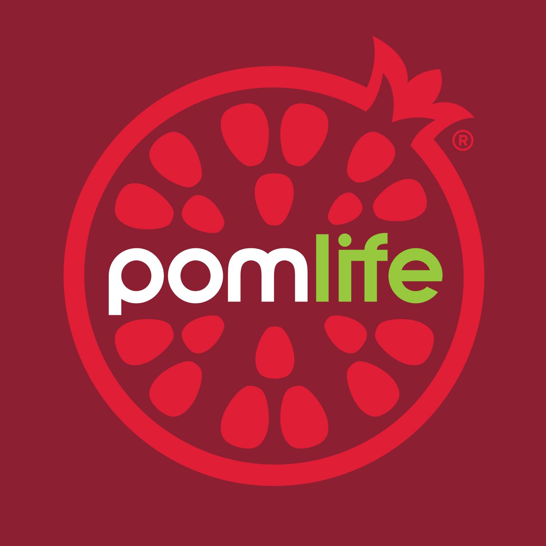 PomLife-color-logo