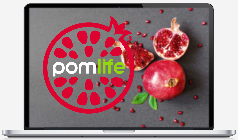 PomLife Project Image