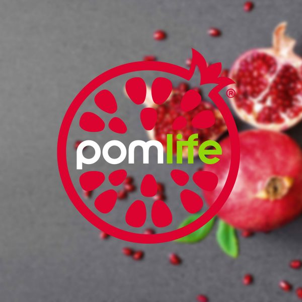PomLife Project Image