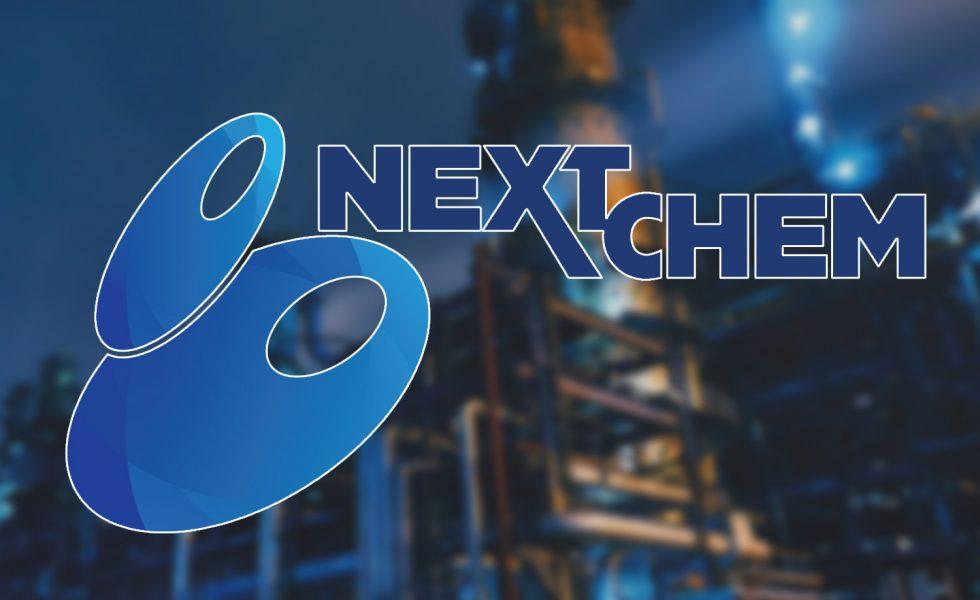 NextChem Australia Project Image Thumbnail